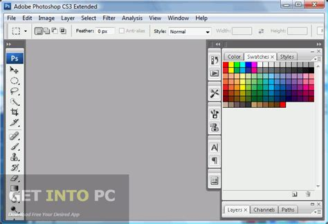 photoshop software free download for pc windows xp full version photoshop cs3 free download computer