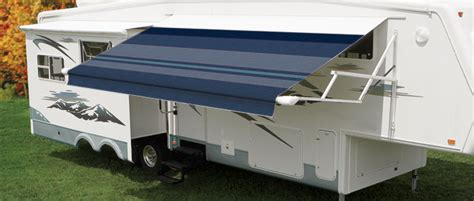 Rv Awning Roller Tube Replacement Camper Trailer Awnings With Fantastic Photo Fakrub Com