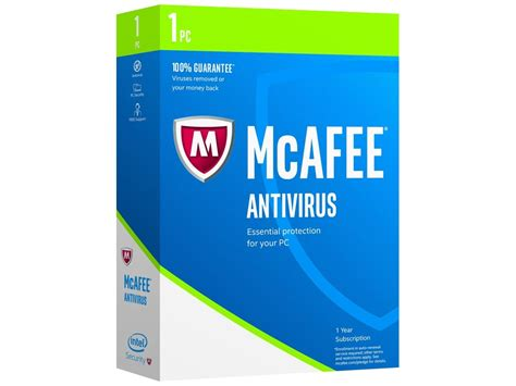 Antivirus Mcafee Security 2017 antivirus software review comparison autos post
