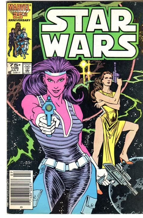 the p s wars books 1000 images about wars vintage marvel comic books on