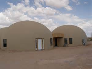 navajo homes image new architecture monolithic domes are a