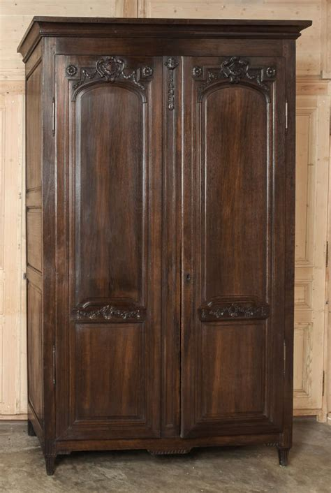 french country armoires antique country french armoire at 1stdibs