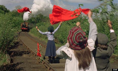 railroad children the railway children gets first complaint to bbfc 42