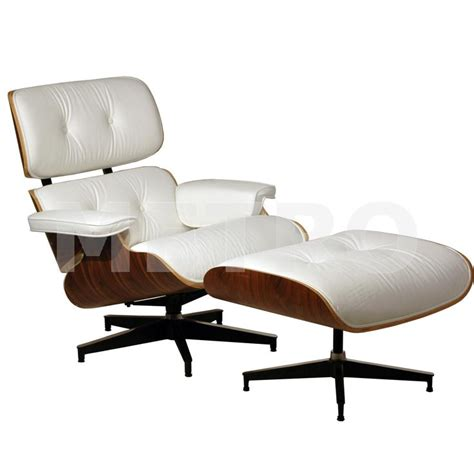 White Eames Lounge Chair Eames Lounge Chair White Www Imgkid Com The Image Kid