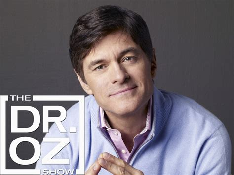 dr ozs favorite superfoods the dr oz show brian archives page 3 of 3 simple life joy