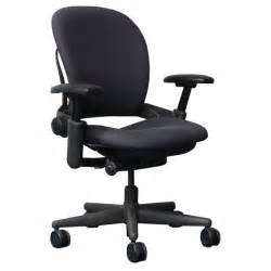 Home steelcase leap steelcase leap used task chair midnight