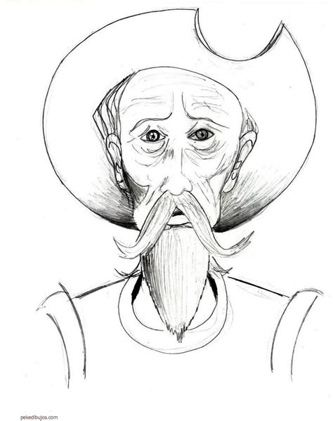 dibujos infantiles para colorear don quijote dibujos de don quijote de la mancha para colorear