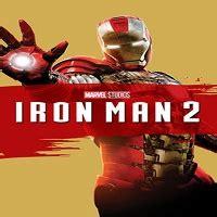 iron man hindi dubbed full