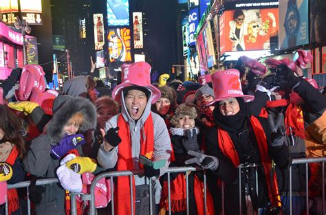 new year celebration new york 2015 new year s celebration in times square 1 americas