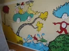 dr seuss home decor dr seuss nursery theme ideas