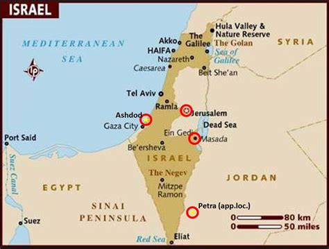 dead sea map bonnie and ed s second around the world adventure masada and the dead sea israel is a