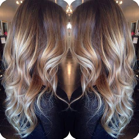 blonde hairstyles balayage 45 balayage hairstyles 2018 balayage hair color ideas