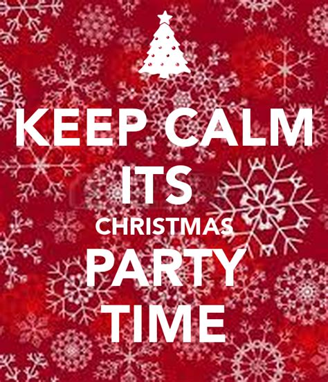 xmas party christmas party winmarleigh church of england primary school