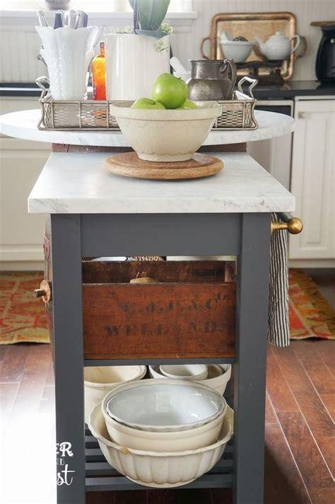 La cuisine IKEA : quelqes astuces bricolage originales