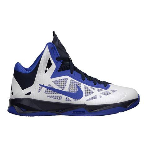 nike shoes sport chek nike zoom hyperchaos basketball shoes s sport chek