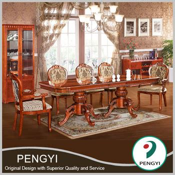 marble dining table price in india marble top dining table designs in india pk853 buy