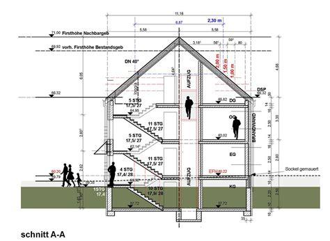 wohnungen in dorsten dorsten wohnung dachgeschoss fluchtweg