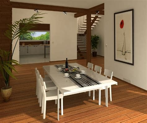 desain kemasan tanaman hias desain interior rumah minimalis dengan tanaman hias