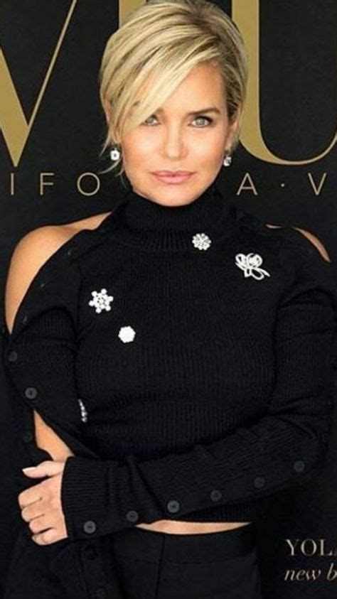 yolanda foster agigng best 25 yolanda hadid age ideas only on pinterest