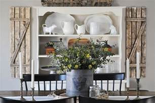 Dining Room Art Ideas by 37 Best Farmhouse Dining Room Design And Decor Ideas For 2017