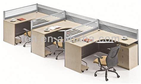 modern call center cubicles call center cubicles call