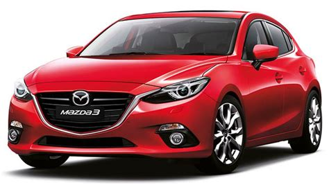 2015 mazda cars mazda 2015 models 18 car background