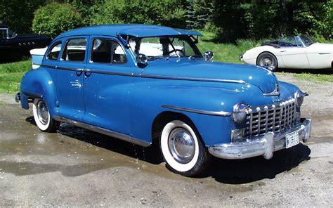 dodge classic cars 1948 dodge coronet classic cars dodge