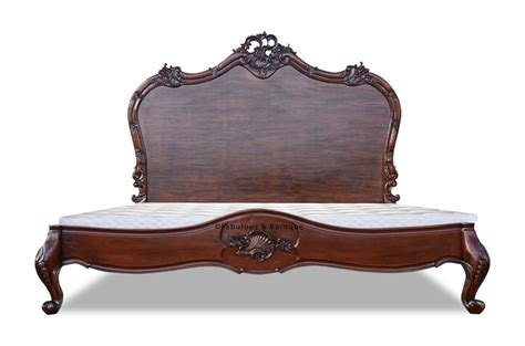 baroque bed fabulous baroque beds review modern baroque and