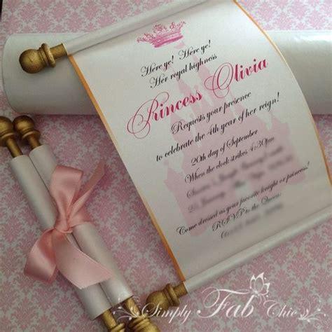 la rosa realty cards templates 36 disenos diferentes estilos invitaciones xv anos 8