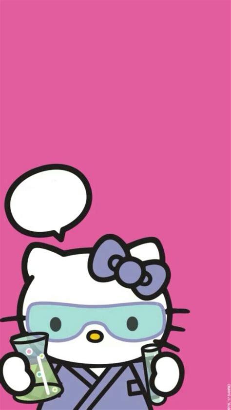 solo themes hello kitty best 25 hello kitty cat ideas on pinterest hello kitty