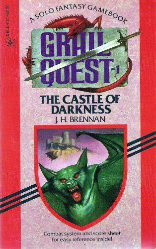 The Grail Quest grail quest book series grail quest books in order