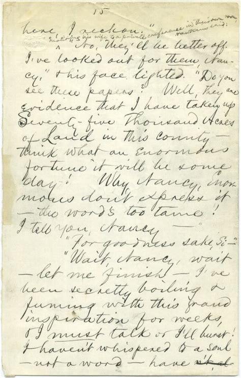 Acceptance Letter For Manuscript sle college admission letter