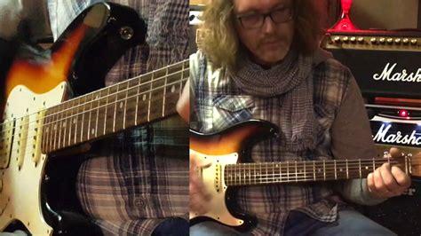 youtube pattern armonici armonici tutorial harmonics part 2 youtube