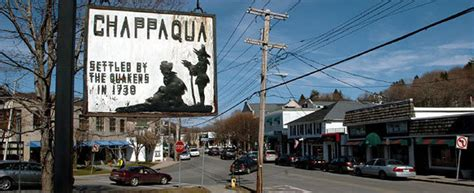 chappaqua n y petition 183 save downtown chappaqua say no to a strip