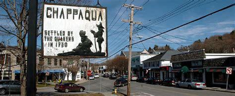 chapaqua ny petition 183 save downtown chappaqua say no to a strip