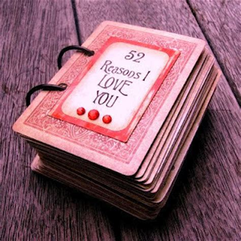 52 unique valentine s day gifts for him of 2018 dodo burd teens magz 7 valentine s day gift ideas for him
