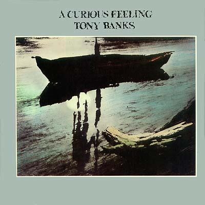tony banks albums tony banks a curious feeling reviews and mp3