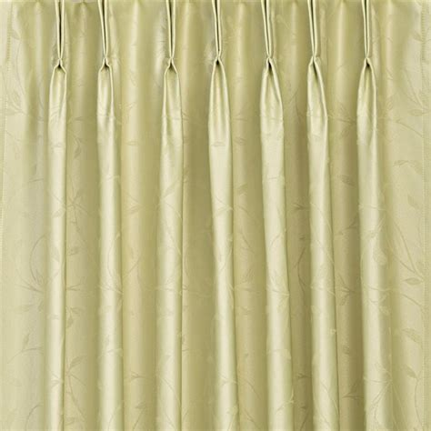 Pinch Pleated Curtains Buy Blockout Pinch Pleat Curtains Curtain