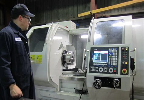 cnc lathes market size trends analysis and growth forecast by product type and