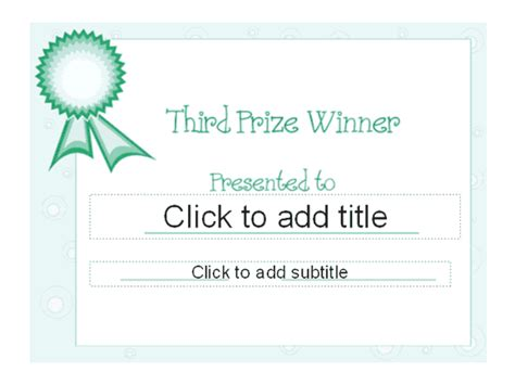 download super free certificate templates for ms office