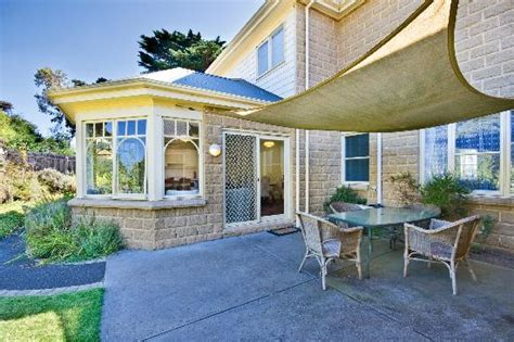 montana bed and breakfast mt martha bed and breakfast updated 2017 b b reviews