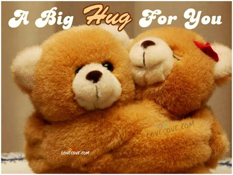 Hug And hug wallpapers with quotes lovesove