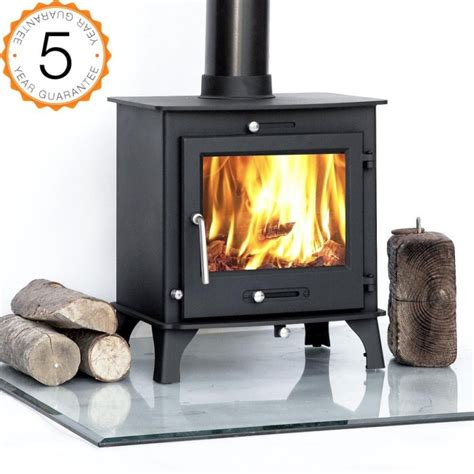 Clean Burning Fireplaces by 7 8kw Ottawa Clean Burn Wood Burning Multi