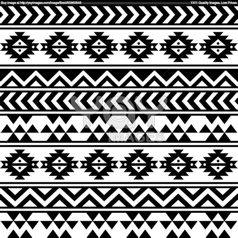 tribal pattern illustrator jennybjuniebcomm