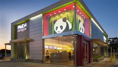 express locations panda express locations near me united states maps