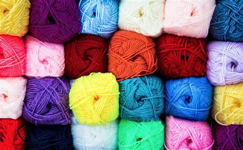 knit shops near me best wool yarn shops in rawcliffe york wool shops near me