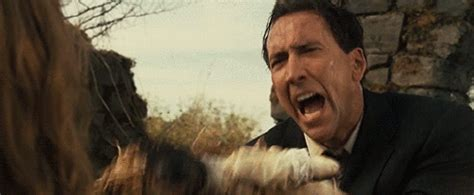 film nicolas cage the wicker man the wicker man gifs find share on giphy