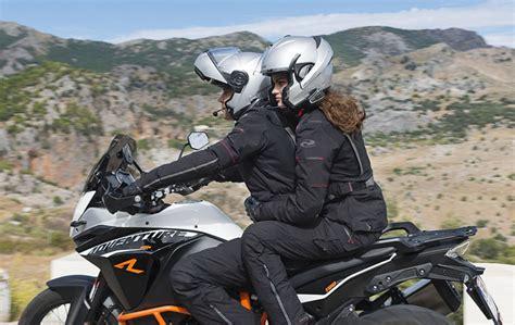 Cardo Scala Rider Q1 Teamset   Bluetooth Motorcycle