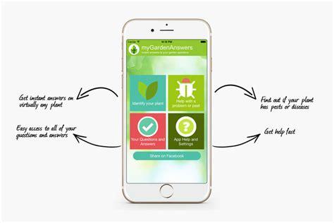 Garden App Top 5 Garden Apps You Need Today Updated For 2017 18