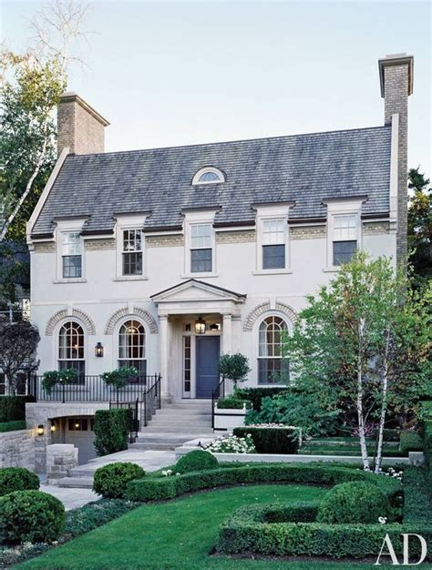 home exterior design toronto 17 best images about home sweet home on pinterest